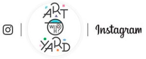 Art yard instagram